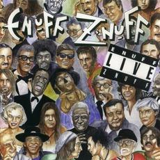Live mp3 Live by Enuff Z'Nuff