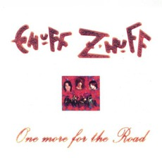 One More For The Road mp3 Live by Enuff Z'Nuff