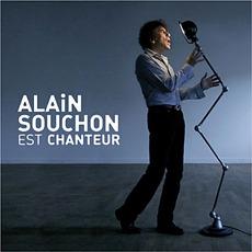 Alain Souchon Est Chanteur mp3 Live by Alain Souchon