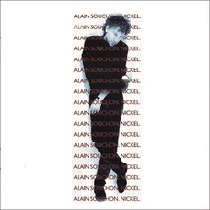 Nickel mp3 Live by Alain Souchon