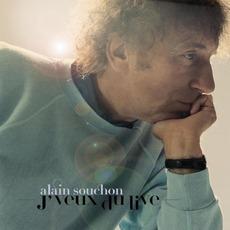 J'veux Du Live mp3 Live by Alain Souchon