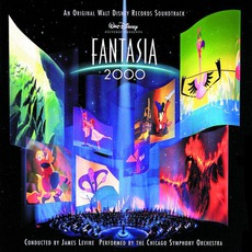 Fantasia 2000 mp3 Soundtrack by Various Artists