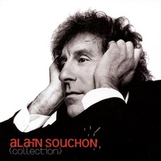 Collection, Volume 2 mp3 Artist Compilation by Alain Souchon