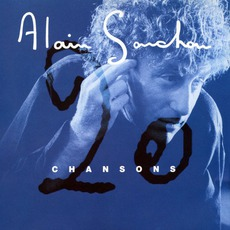 20 Chansons mp3 Artist Compilation by Alain Souchon