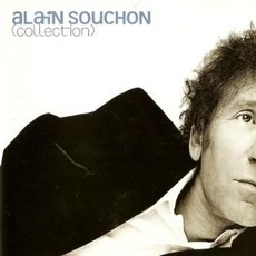 Collection, Volume 1 mp3 Artist Compilation by Alain Souchon