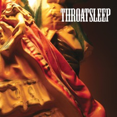 Throatsleep mp3 Album by Chris Bathgate