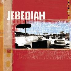 Jebediah mp3 Album by Jebediah