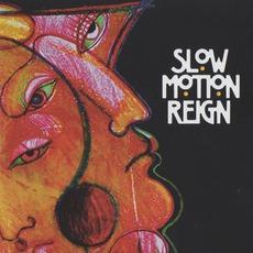 Slow Motion Reign mp3 Album by Slow Motion Reign