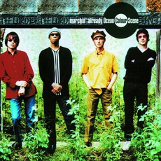 Marchin' Already mp3 Album by Ocean Colour Scene