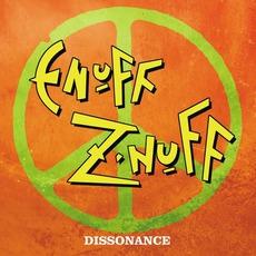 Dissonance mp3 Album by Enuff Z'Nuff