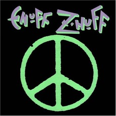 Enuff Z'Nuff mp3 Album by Enuff Z'Nuff