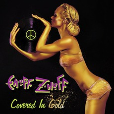 Covered In Gold mp3 Album by Enuff Z'Nuff