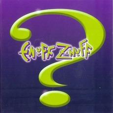? mp3 Album by Enuff Z'Nuff