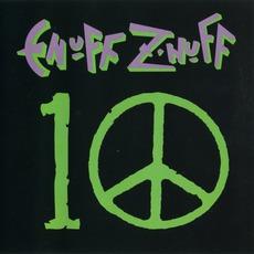 10 mp3 Album by Enuff Z'Nuff
