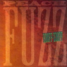 Peach Fuzz mp3 Album by Enuff Z'Nuff
