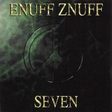 Seven mp3 Album by Enuff Z'Nuff