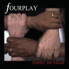 Esprit De Four mp3 Album by Fourplay