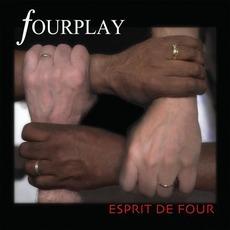 Esprit De Four mp3 Album by Fourplay