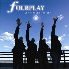 Let's Touch The Sky mp3 Album by Fourplay