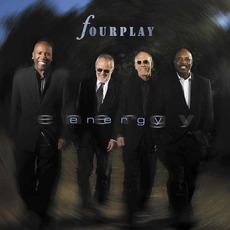 Energy mp3 Album by Fourplay