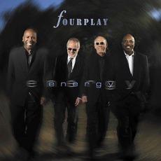 Energy by Fourplay
