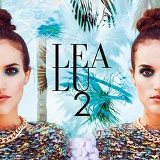 2 mp3 Album by Lea Lu
