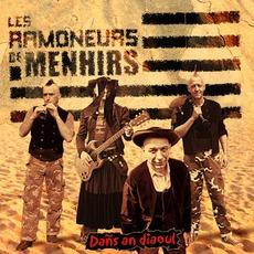 Dañs An Diaoul mp3 Album by Les Ramoneurs De Menhirs
