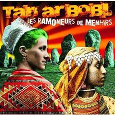 Tan Ar Bobl mp3 Album by Les Ramoneurs De Menhirs