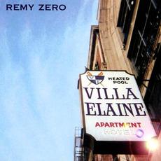 Villa Elaine mp3 Album by Remy Zero