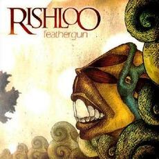 Feathergun mp3 Album by Rishloo