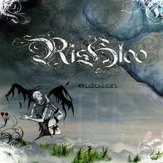 Eidolon mp3 Album by Rishloo