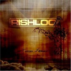 Terras Fames mp3 Album by Rishloo