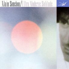 Ultra Moderne Solitude mp3 Album by Alain Souchon
