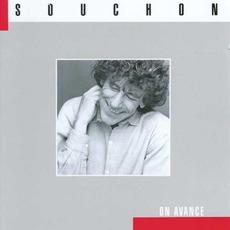 On Avance mp3 Album by Alain Souchon