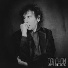 La VIe Théodore mp3 Album by Alain Souchon
