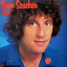 Bidon mp3 Album by Alain Souchon