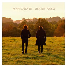 Alain Souchon & Laurent Voulzy mp3 Album by Alain Souchon & Laurent Voulzy
