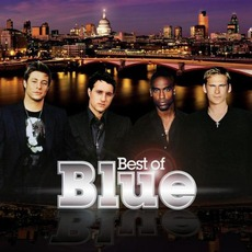 Best Of Blue mp3 Artist Compilation by Blue