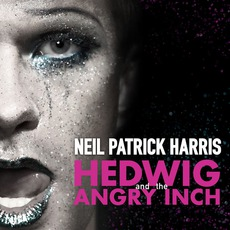 Hedwig And The Angry Inch mp3 Soundtrack by Various Artists