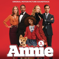 Annie (Original Motion Picture Soundtrack) mp3 Soundtrack by Various Artists