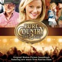 Pure Country 2 - The Gift: Original Motion Picture Soundtrack