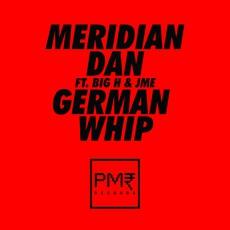 German Whip mp3 Single by Meridian Dan