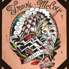 Rough Water mp3 Single by Travie McCoy Feat. Jason Mraz
