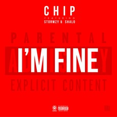 I'm Fine by Chip