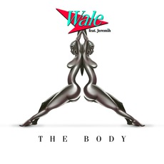 The Body mp3 Single by Wale