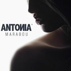 Marabou mp3 Single by Antonia