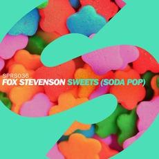 Sweets (Soda Pop) mp3 Single by Fox Stevenson