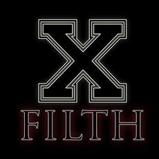 FILTH mp3 Single by xKINGx