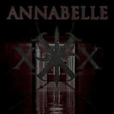 Annabelle mp3 Single by xKINGx