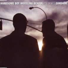 Sunshine mp3 Single by Handsome Boy Modeling School